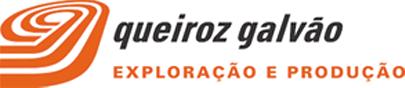Grupo Queiroz Galvão
