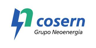Cosern