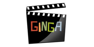 Ginga Filmes
