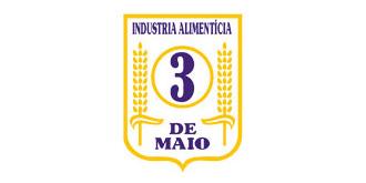 Indústria Alimentícia 3 de Maio