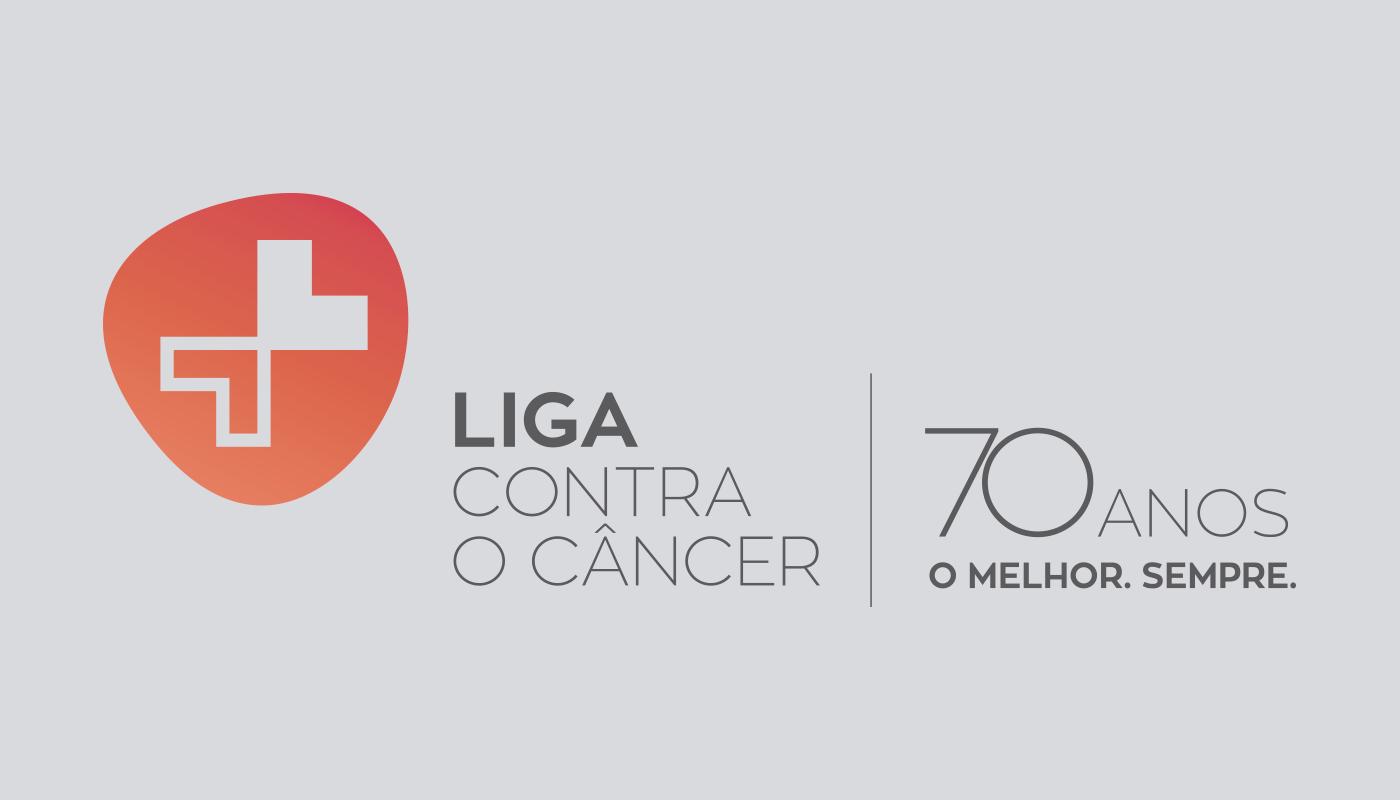 Liga Contra o Câncer completa 70 anos e apresenta novas marcas e posicionamento - Liga Contra o Câncer